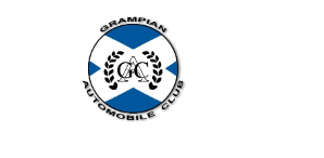 Grampian Automobile Club
